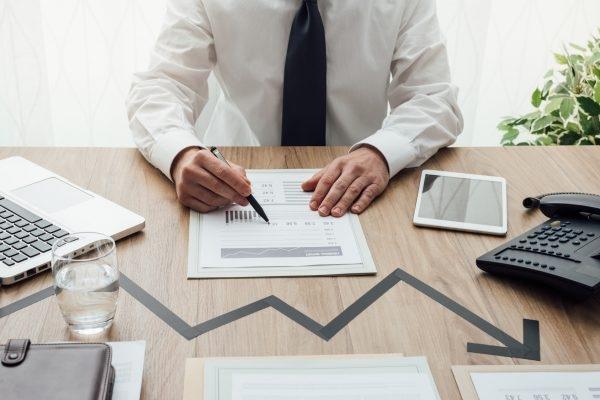 Entretien commercial en immobilier : les objections de vos prospects / clients