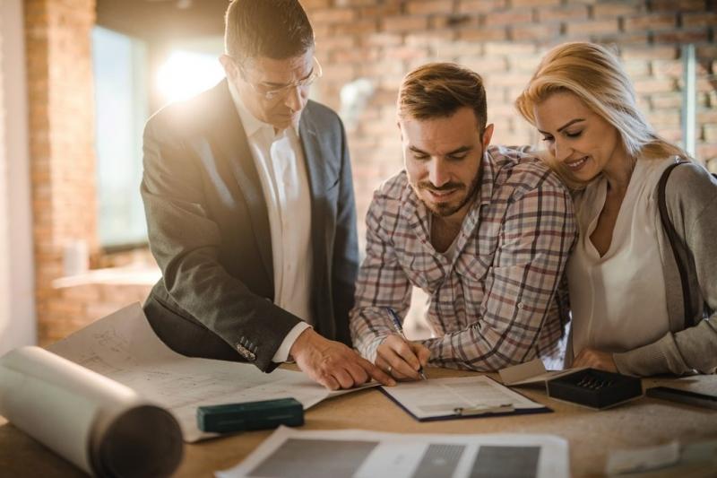 Recrutement dans l'immobilier : le potentiel des PMSMP