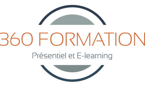 Formation Loi ALUR en e-learning
